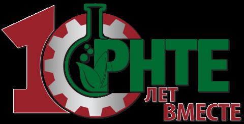 PHARMATechExpo 2019